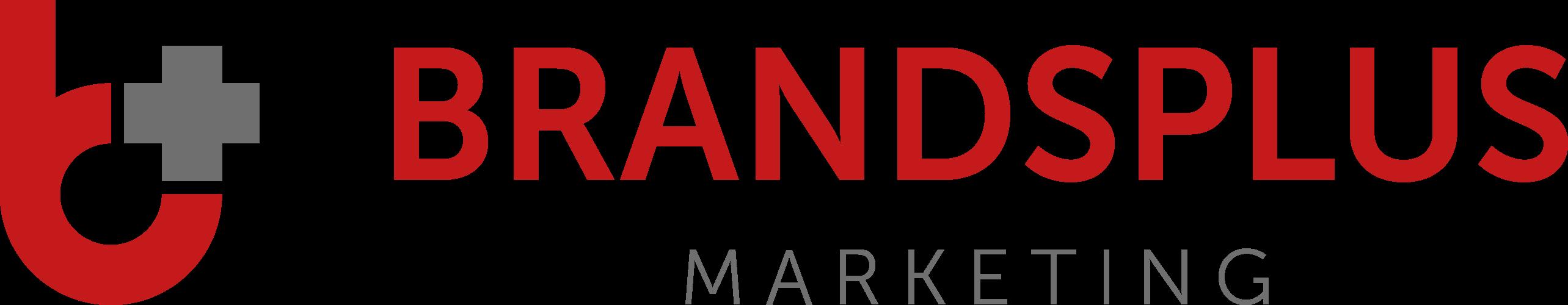 Brandsplus-Logo-positiv-lang